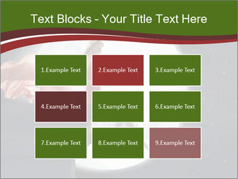 0000077190 PowerPoint Templates - Slide 68