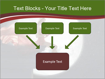 0000077190 PowerPoint Template - Slide 70