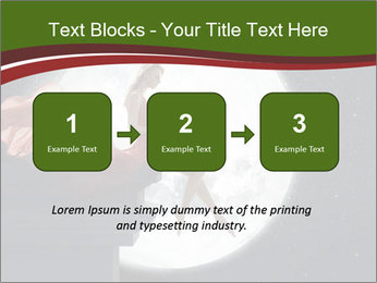 0000077190 PowerPoint Templates - Slide 71