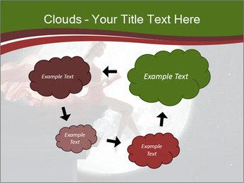 0000077190 PowerPoint Templates - Slide 72