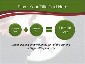 0000077190 PowerPoint Templates - Slide 75