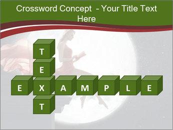 0000077190 PowerPoint Templates - Slide 82
