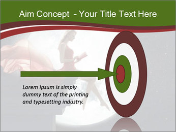 0000077190 PowerPoint Template - Slide 83