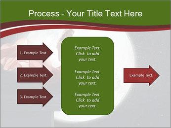 0000077190 PowerPoint Templates - Slide 85