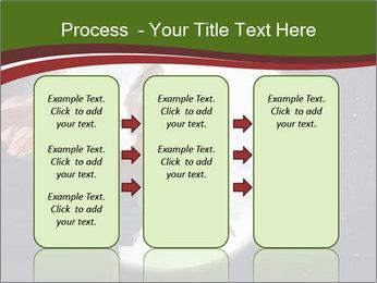 0000077190 PowerPoint Templates - Slide 86