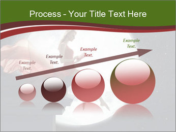 0000077190 PowerPoint Template - Slide 87