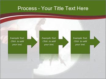 0000077190 PowerPoint Templates - Slide 88
