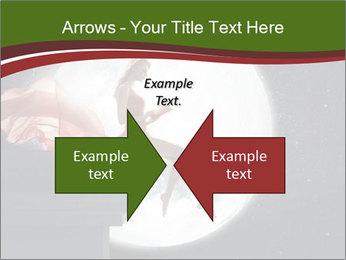 0000077190 PowerPoint Template - Slide 90