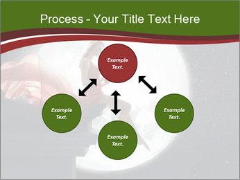 0000077190 PowerPoint Template - Slide 91