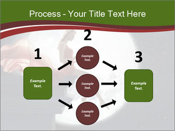 0000077190 PowerPoint Templates - Slide 92