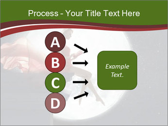 0000077190 PowerPoint Templates - Slide 94