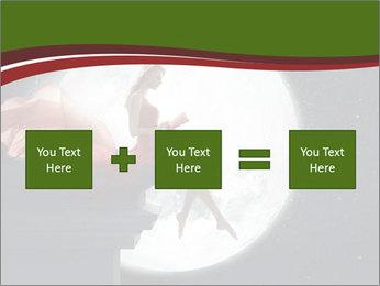 0000077190 PowerPoint Template - Slide 95