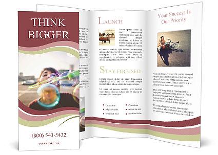 0000077191 Brochure Template