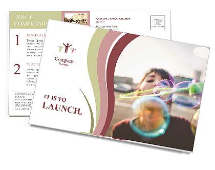 0000077191 Postcard Template