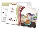 0000077191 Postcard Templates