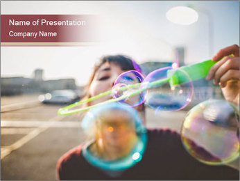 0000077191 PowerPoint Template - Slide 1