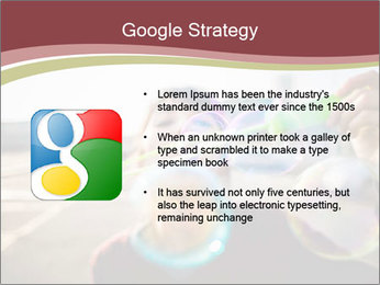 0000077191 PowerPoint Template - Slide 10