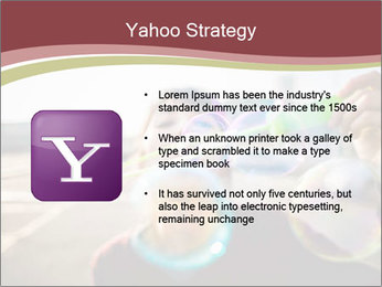 0000077191 PowerPoint Template - Slide 11
