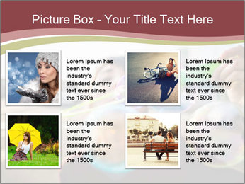 0000077191 PowerPoint Template - Slide 14