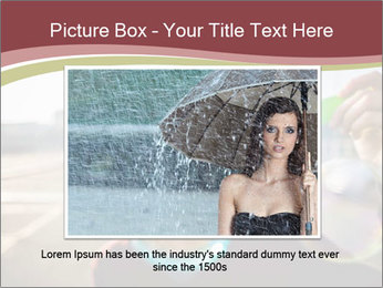 0000077191 PowerPoint Template - Slide 15