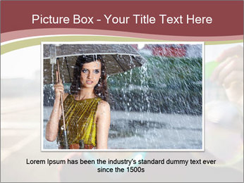 0000077191 PowerPoint Template - Slide 16