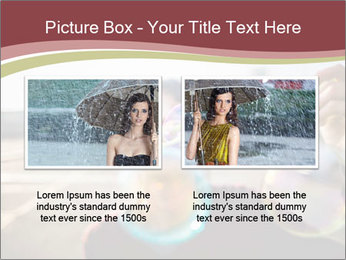 0000077191 PowerPoint Template - Slide 18