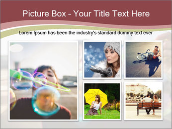 0000077191 PowerPoint Template - Slide 19