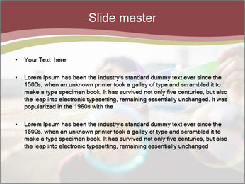 0000077191 PowerPoint Template - Slide 2