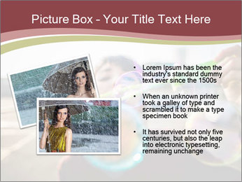 0000077191 PowerPoint Template - Slide 20