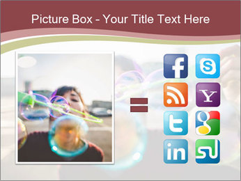 0000077191 PowerPoint Template - Slide 21