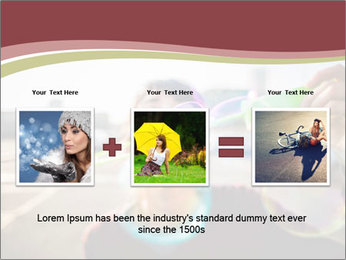 0000077191 PowerPoint Template - Slide 22