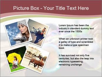 0000077191 PowerPoint Template - Slide 23