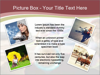 0000077191 PowerPoint Template - Slide 24