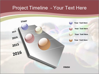 0000077191 PowerPoint Template - Slide 26
