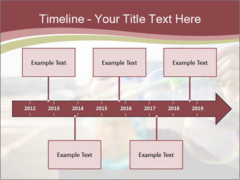 0000077191 PowerPoint Template - Slide 28