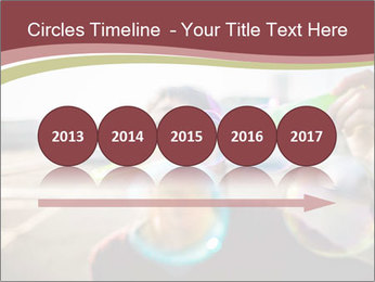 0000077191 PowerPoint Template - Slide 29