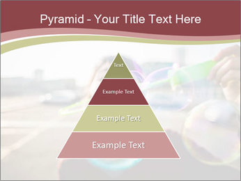 0000077191 PowerPoint Template - Slide 30