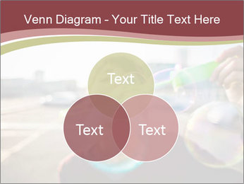 0000077191 PowerPoint Template - Slide 33