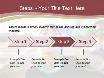 0000077191 PowerPoint Template - Slide 4