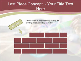 0000077191 PowerPoint Template - Slide 46