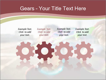 0000077191 PowerPoint Template - Slide 48