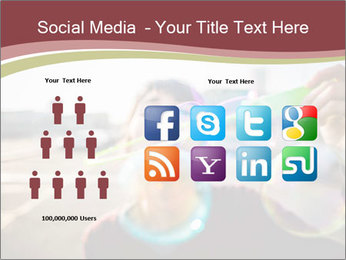 0000077191 PowerPoint Template - Slide 5