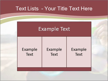 0000077191 PowerPoint Template - Slide 59