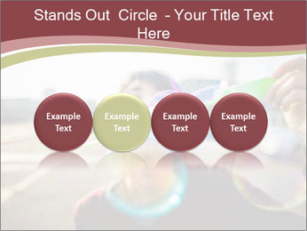 0000077191 PowerPoint Template - Slide 76