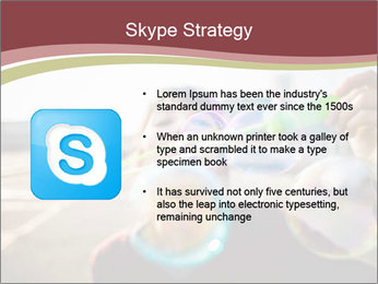 0000077191 PowerPoint Template - Slide 8
