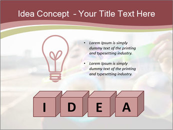 0000077191 PowerPoint Template - Slide 80