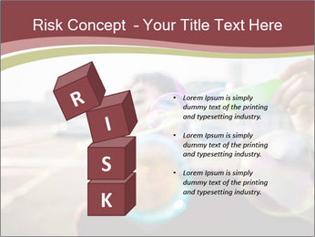0000077191 PowerPoint Template - Slide 81