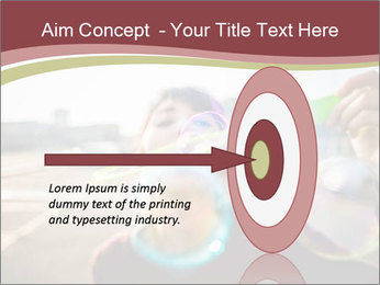0000077191 PowerPoint Template - Slide 83