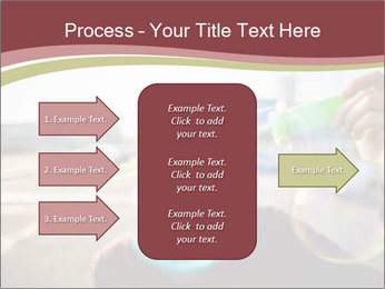 0000077191 PowerPoint Template - Slide 85