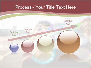 0000077191 PowerPoint Template - Slide 87